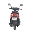 Scooter SL100-Q