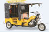 Tricycle SL200ZH-D1