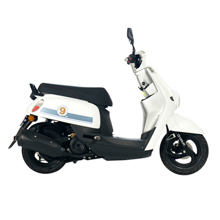 Scooter SL100T-S5